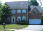 Foreclosed Home in Herndon 20170 904 ROYAL ELM CT - Property ID: 70126517