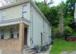Foreclosed Home in Steubenville 43952 701 LINCOLN AVE - Property ID: 70126522