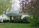 Foreclosed Home in Hinsdale 3451 9 INDIAN ACRES DR - Property ID: 70126531