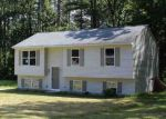 Foreclosed Home in Swanzey 3446 5 KENDALL LN - Property ID: 70126533
