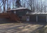 Foreclosed Home in Leavittsburg 44430 4937 EAGLE CREEK RD - Property ID: 70126543