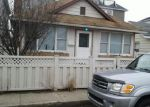 Foreclosed Home in Long Beach 11561 104 WISCONSIN ST - Property ID: 70126544