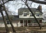 Foreclosed Home in Derby 67037 4520 S ROCK RD - Property ID: 70126566