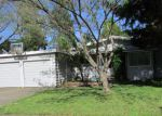 Foreclosed Home in Ukiah 95482 1387 YOKAYO DR - Property ID: 70126596