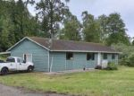 Foreclosed Home in Mount Vernon 98273 13794 MARIHUGH RD - Property ID: 70126623