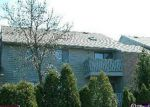 Foreclosed Home in Plainsboro 8536 5116 RAVENS CREST DR - Property ID: 70126636