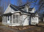 Foreclosed Home in Madisonville 42431 1125 BROWN RD - Property ID: 70126653
