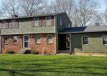 Foreclosed Home in West Greenwich 2817 74 MOHAWK TRL - Property ID: 70126681