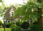 Foreclosed Home in Bryn Mawr 19010 609 WOODLEAVE RD - Property ID: 70126684