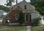 Foreclosed Home in Roosevelt 11575 38 DELISLE AVE - Property ID: 70126698