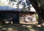 Foreclosed Home in Fair Oaks 95628 9132 FAIR OAKS BLVD - Property ID: 70126724