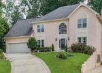 Foreclosed Home in Tucker 30084 650 BELGRAVE LN - Property ID: 70126741