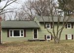 Foreclosed Home in Warwick 10990 36 RYERSON RD - Property ID: 70126744
