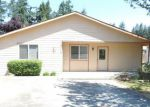 Foreclosed Home in Lakewood 98498 8119 WINONA ST SW - Property ID: 70126749