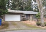 Foreclosed Home in Lakewood 98498 7714 94TH AVE SW - Property ID: 70126754