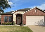 Foreclosed Home in Katy 77494 503 MORNINGTON LN - Property ID: 70126789
