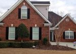 Foreclosed Home in Grayson 30017 2576 MADISON MAE LN - Property ID: 70126804