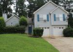 Foreclosed Home in Rex 30273 5848 WHITNEY WAY - Property ID: 70126812