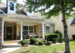 Foreclosed Home in Buford 30519 2388 WHITE ALDER DR - Property ID: 70126814