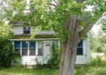 Foreclosed Home in Ravenna 44266 6305 NEWTON FALLS RD - Property ID: 70126834