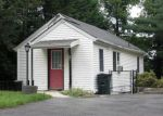 Foreclosed Home in Patterson 12563 3 REMSEN RD - Property ID: 70126842