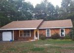 Foreclosed Home in Ridge 11961 25 HASTINGS DR - Property ID: 70126843