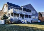 Foreclosed Home in Montauk 11954 212 W LAKE DR - Property ID: 70126847