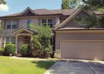 Foreclosed Home in Powder Springs 30127 5347 JONES RESERVE WALK - Property ID: 70126872