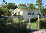 Foreclosed Home in Miami Beach 33141 6820 RUE VERSAILLES - Property ID: 70126877