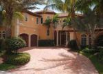 Foreclosed Home in Palm Beach Gardens 33410 777 HARBOUR ISLE PL - Property ID: 70126881