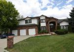 Foreclosed Home in Broomfield 80020 1106 OAKHURST DR - Property ID: 70126895