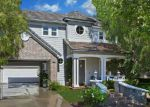 Foreclosed Home in Ladera Ranch 92694 8 STERLING GLN - Property ID: 70126905