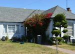 Foreclosed Home in San Leandro 94577 2025 W 134TH - Property ID: 70126907