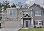 Foreclosed Home in Smiths Station 36877 32 LEE ROAD 2000 - Property ID: 70126917