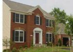 Foreclosed Home in Manassas 20110 9598 MOUNTWOOD DR - Property ID: 70126921