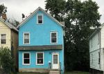 Foreclosed Home in Woodbridge 7095 61 CUTTERS DOCK RD - Property ID: 70126941