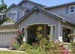 Foreclosed Home in Santa Rosa 95404 2306 HOLLY CREEK DR - Property ID: 70126979