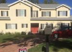 Foreclosed Home in Tarzana 91356 5036 SHIRLEY AVE - Property ID: 70126980