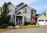 Foreclosed Home in Gig Harbor 98335 3110 89TH AVENUE CT NW - Property ID: 70126987