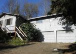 Foreclosed Home in Renton 98059 15115 206TH AVE SE - Property ID: 70126988