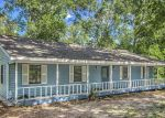 Foreclosed Home in Conroe 77303 10641 CHAMPION VILLAGE DR - Property ID: 70127011