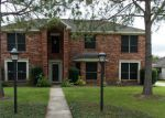 Foreclosed Home in League City 77573 306 CLEAR CREEK MDWS DR - Property ID: 70127014