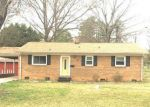 Foreclosed Home in Stanley 28164 316 MOORE ST - Property ID: 70127019
