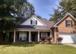 Foreclosed Home in Rincon 31326 417 WALTHOUR DR - Property ID: 70127020