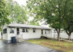 Foreclosed Home in Nashua 3060 16 BALCOM ST - Property ID: 70127032