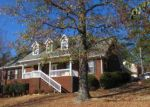 Foreclosed Home in Trussville 35173 411 ROPER DR - Property ID: 70127076