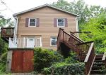 Foreclosed Home in Greenwood Lake 10925 188 BROOK TRL - Property ID: 70127088
