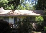 Foreclosed Home in Ridgefield 98642 1740 PIONEER ST - Property ID: 70127095
