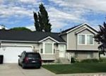 Foreclosed Home in Ogden 84404 3898 N 2800 W - Property ID: 70127107