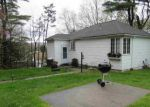 Foreclosed Home in Dover Plains 12522 6 CART RD - Property ID: 70127119